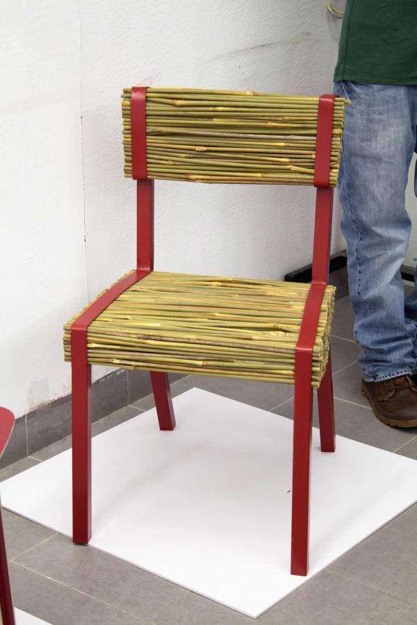 כסא במבוק -רז זילברמן צילום-אור אברמן