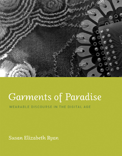 Garments of paradise