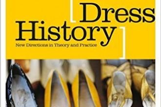 Dress history