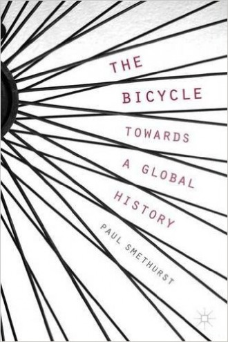 The bicycle: towards a global history