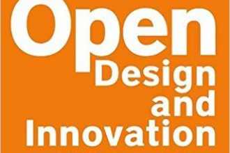 Open design and innovation