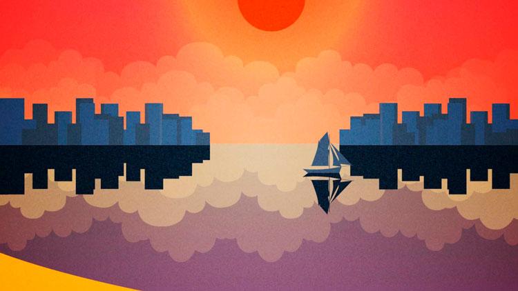 ״שינוי״ קרינה מורביוב, קארין מוכתר, ותמי ונקה - מונולג שיזיז לכם באנימציה מושקעת
