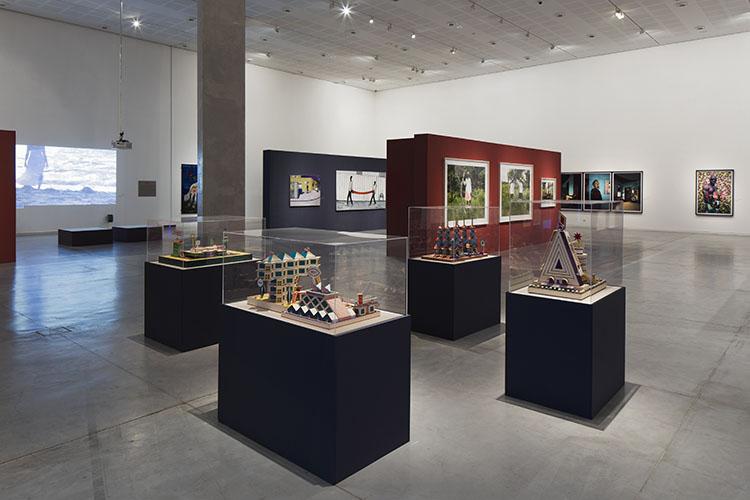 חלל תהערוכה