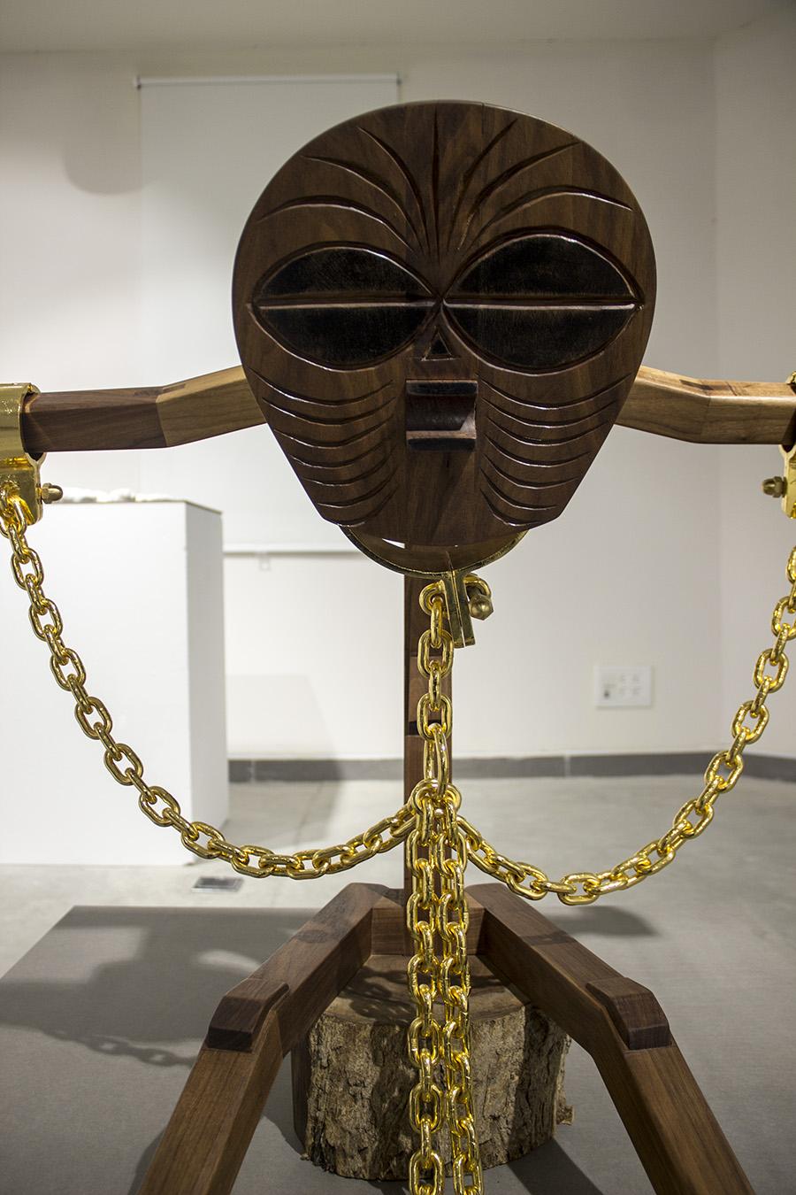 ״עבדות מודרנית״ - עופר זיק