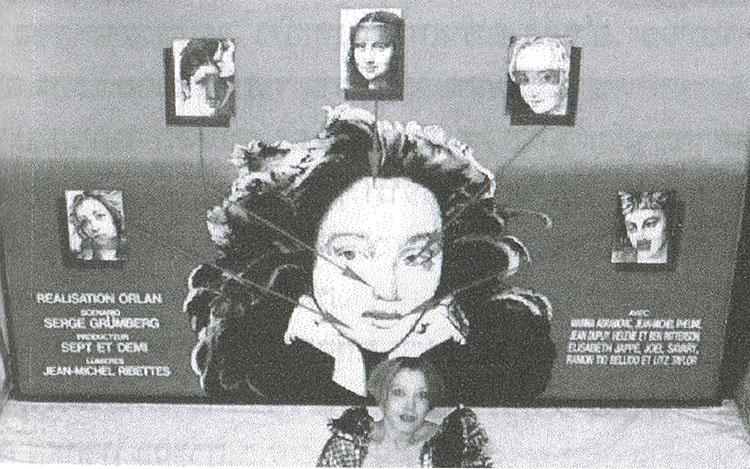סריקה מתוך הספר_ הדי גינת , דמיון כללי מס 31 ניתוחים מוצלחים, 1990