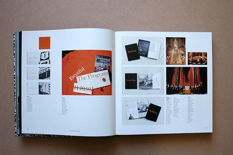 הספר מתמקד באתגרים החבויים בכל פרויקט עיצובי.