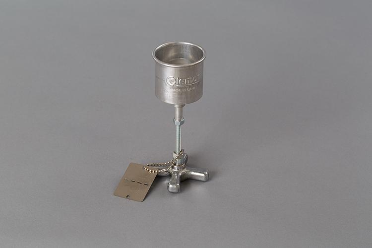 כוס אליהו, צילום: אורית ארנון