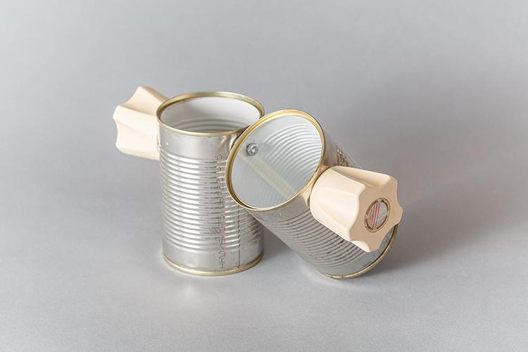 נטלה חם-קר, צילום: אורית ארנון