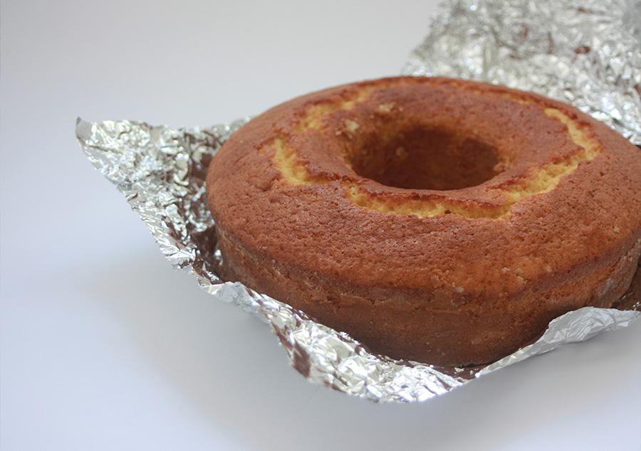 מקור השראה, עוגה, יונתן אנגלר. צילום_ יונתן אנגלר