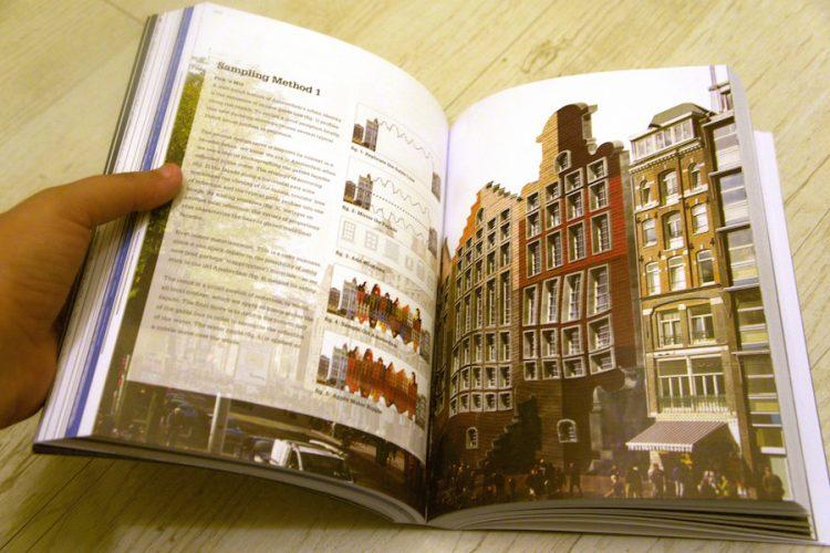 האם יש מקום למקוריות בעיצוב אדריכלי כשמדובר בערים ובניינים לשימור?