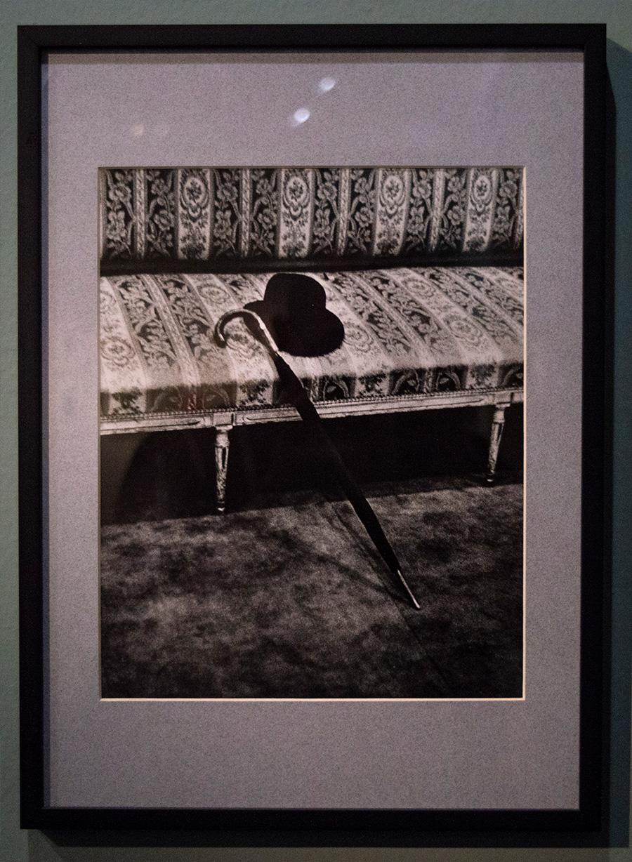 נחום טים גידל, ישראלי (יליד גרמניה), 1909-1996, לונדון ״הצלחה״, 1939