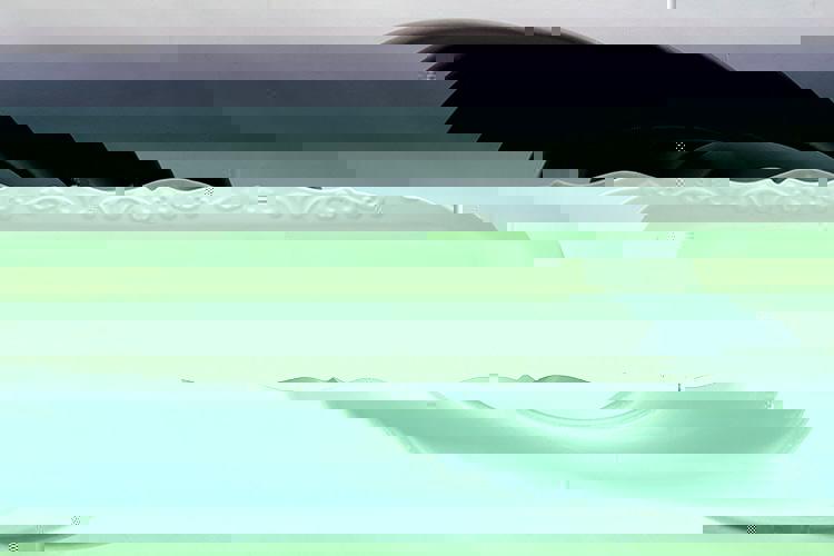 ״אדונים ומשרתים״. עיצוב: עופר זיק, צילום: עומר ארמוני