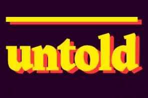 Uncoated- מגזין עיצוב חדש