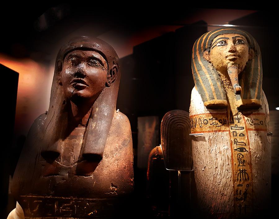 emoglif 1
