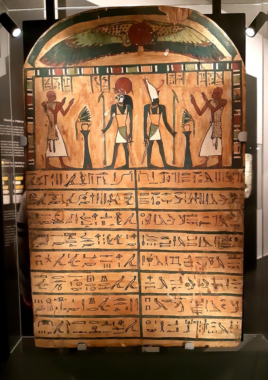 emoglif 10