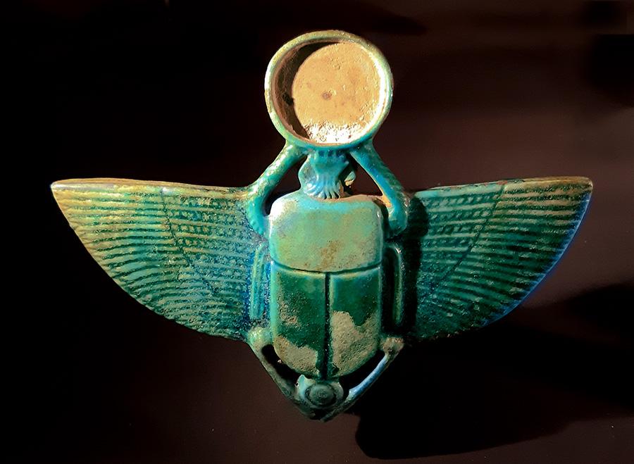 emoglif 12
