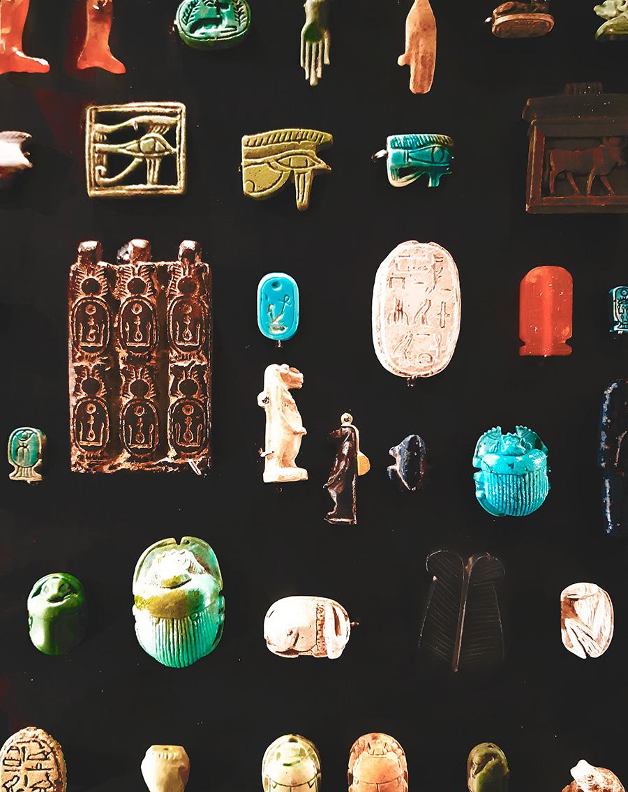emoglif 9
