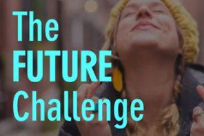 אתגר העתיד: היום שאחרי הקורונה