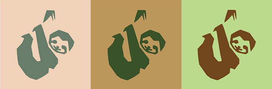 Simbol09