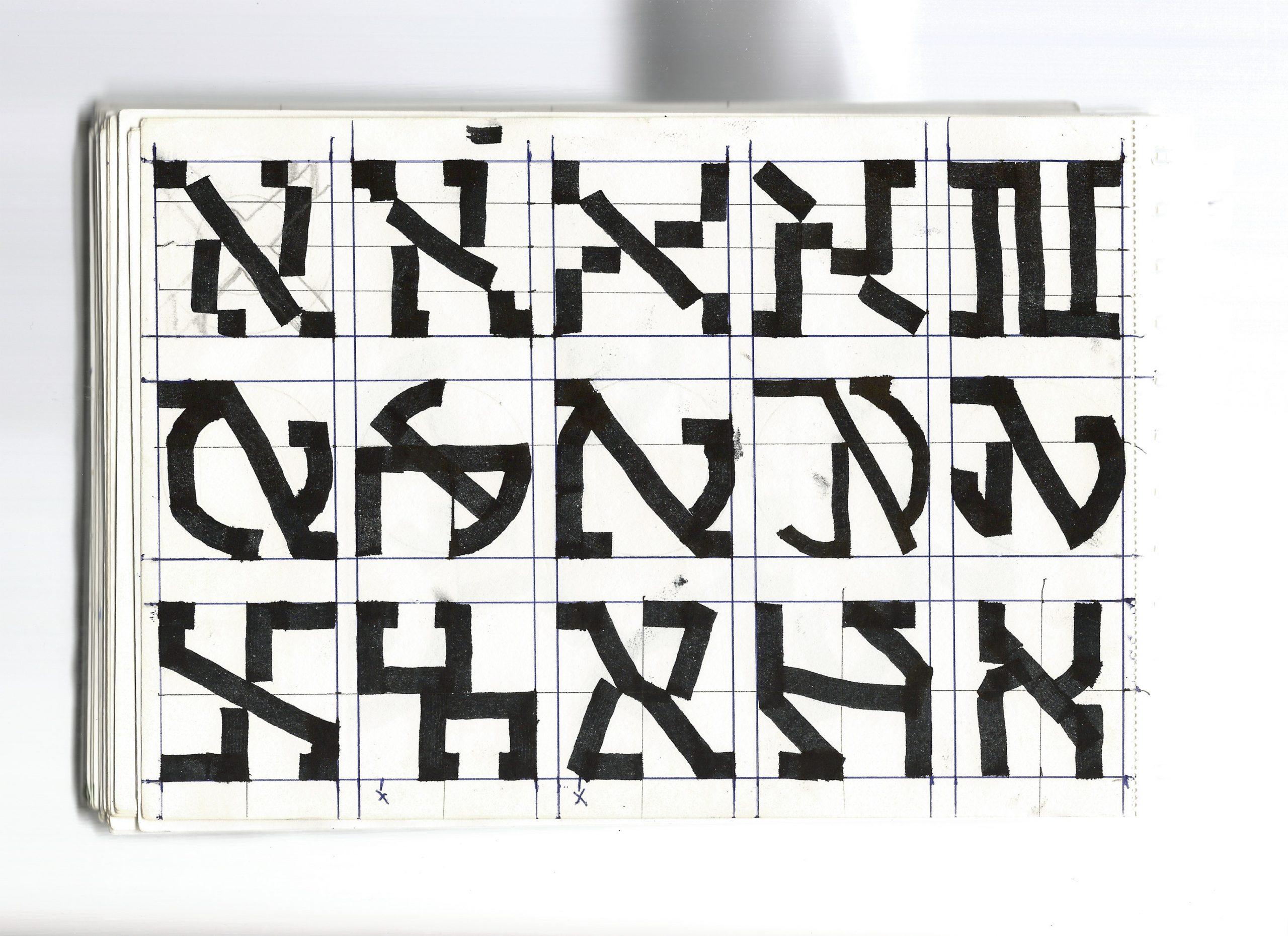 daniell02