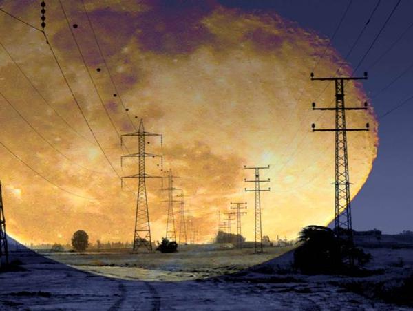 אדמות-ירח-ועמודי-חשמל-2012