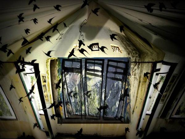 בית-עם-ציפורים-וכדור-הארץ-2012