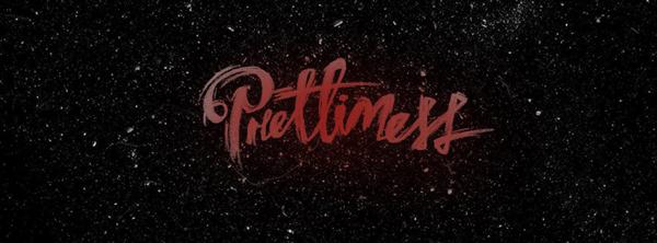 prettimess
