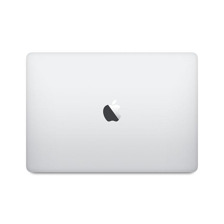 המקבוק החדש. מהלך מעניין נוסף היא ההחלטה לוותר על התפוח הזוהר. Copyright © 2016 Apple-Inc.All rights reserved.