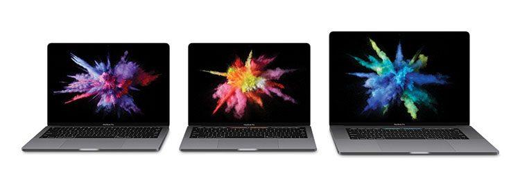 רק-שניים-מתוך-שלושת-הדגמים-החדשים-יציעו-את-פס-השליטה.-Copyright-©-2016-Apple-Inc.-All-rights-reserved.jpg