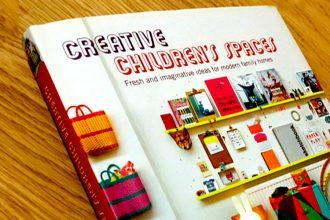 עיצוב יצירתי לחדרי ילדים