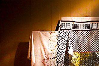 חילוף חומרים: מזרח ומערב בעיצוב צעיר עכשווי