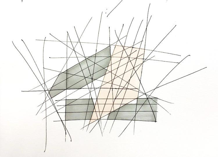 Noga David - Grid