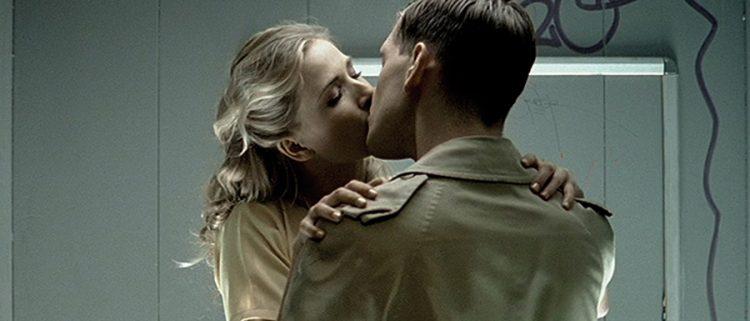 יספר יוסט, משהו לאהוב, 2005, וידאו, צבע, קול, 9:48 דקות, באדיבות האמן וגלריה ניקולאי וולנר, קופנהאגן