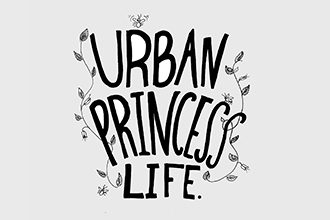 Urban Princess Life / יעל טל