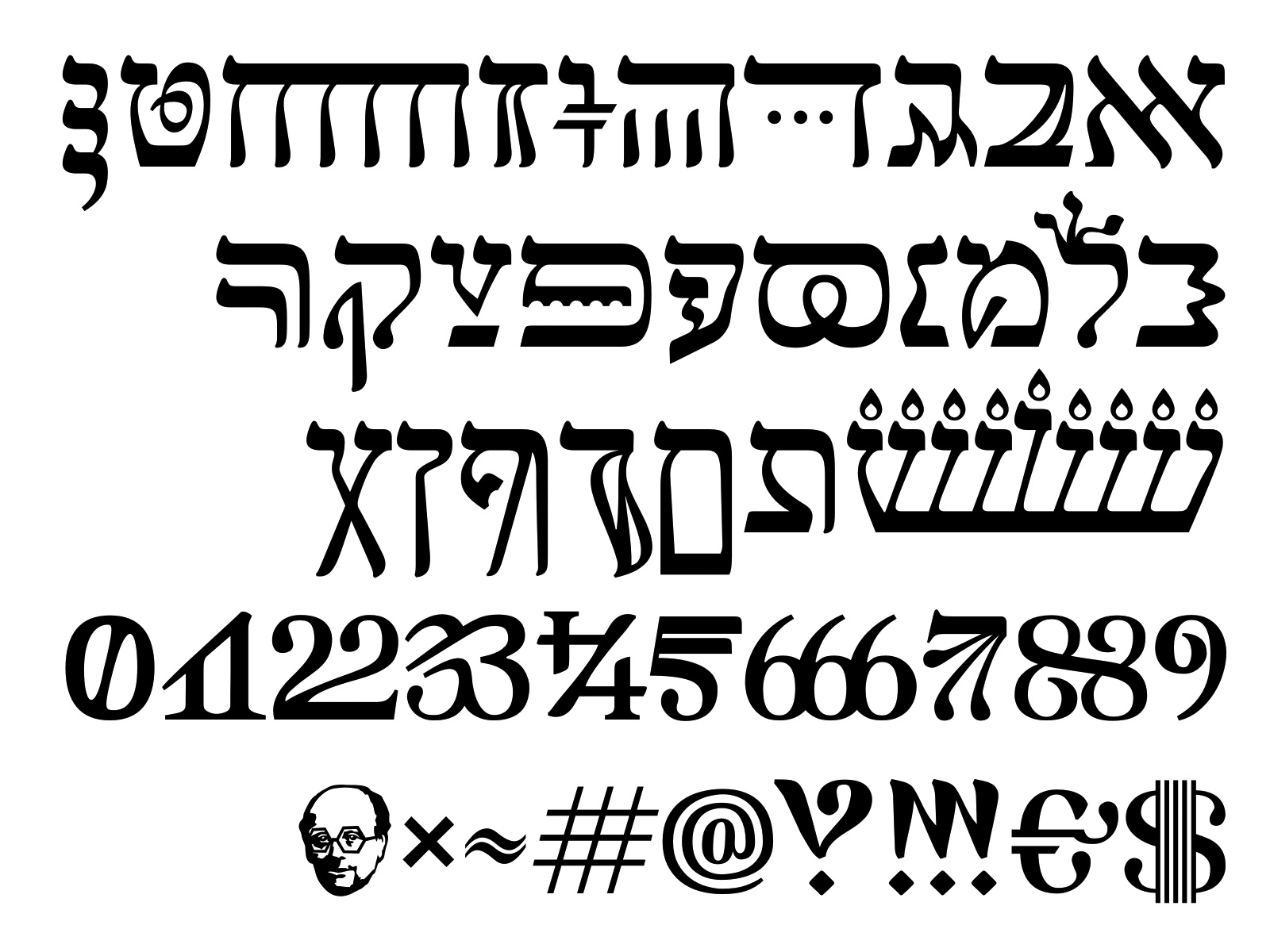 Avraham3