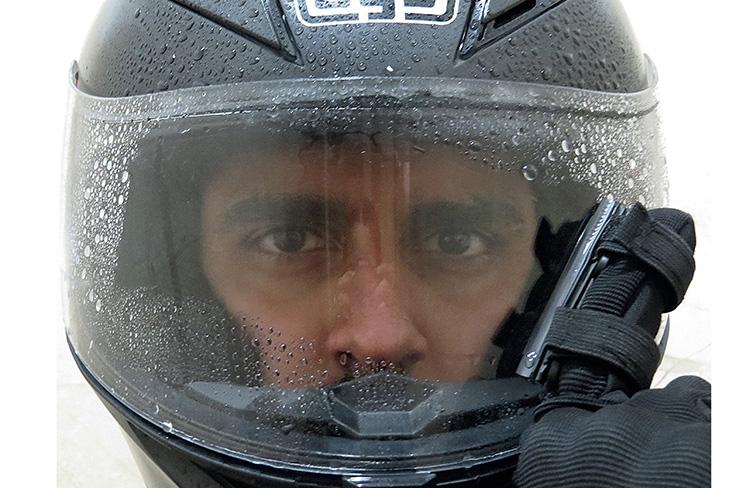 Moto-wipe1