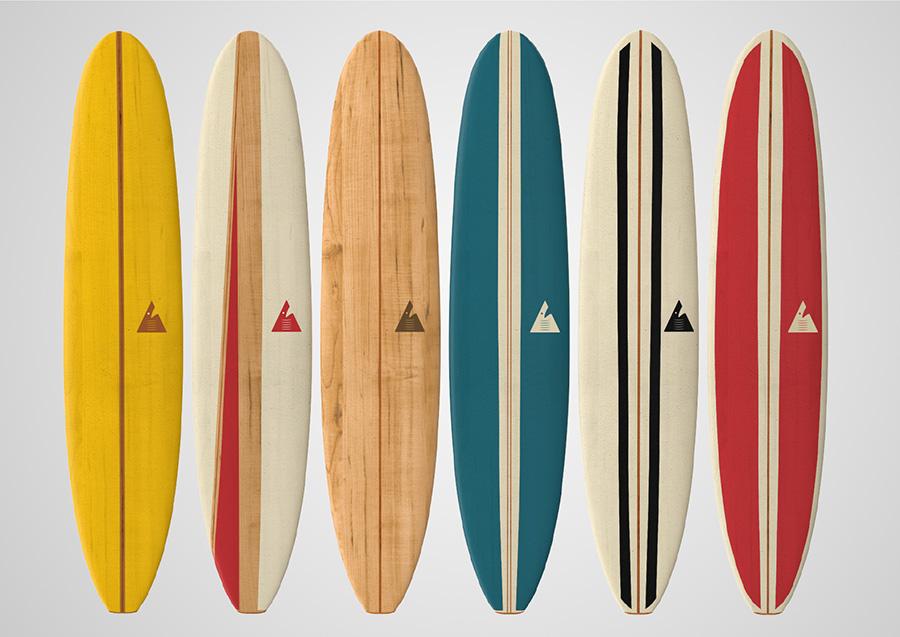 longboards2