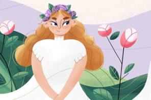 נונה ונונו: מיזם דיגיטלי לסיפורי ילדים