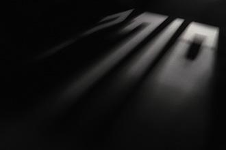 מחושך לאור: סוף? 2020