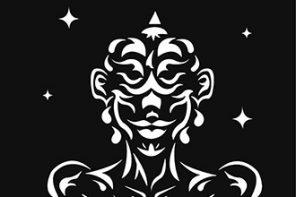 מחושך לאור: איש הפסים