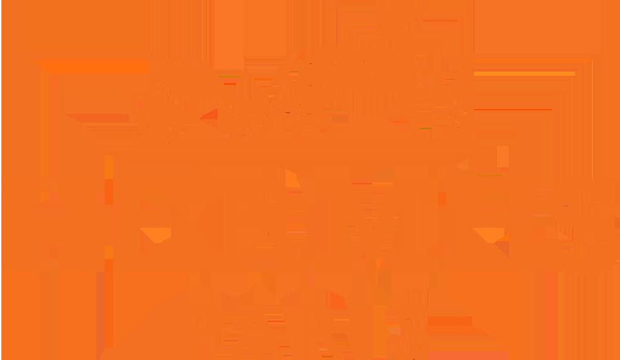 לוגו של הרמס, מתוך ויקיפדיה